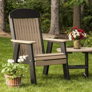 luxcraft-poly-2ftclassicbench