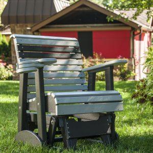 luxcraft-poly-2ftplaingliderchair1