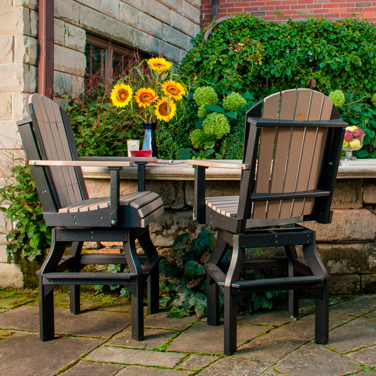Luxcraft Outdoor Furniture Home Design Ideas And Pictures