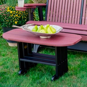 luxcraft-poly-coffeetable