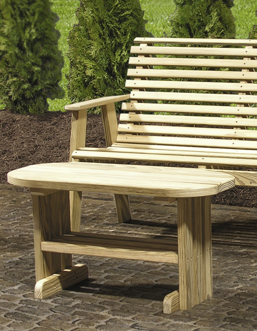 Fine outdoor furniture outdoor goods - Luxcraft fine outdoor furniture ...