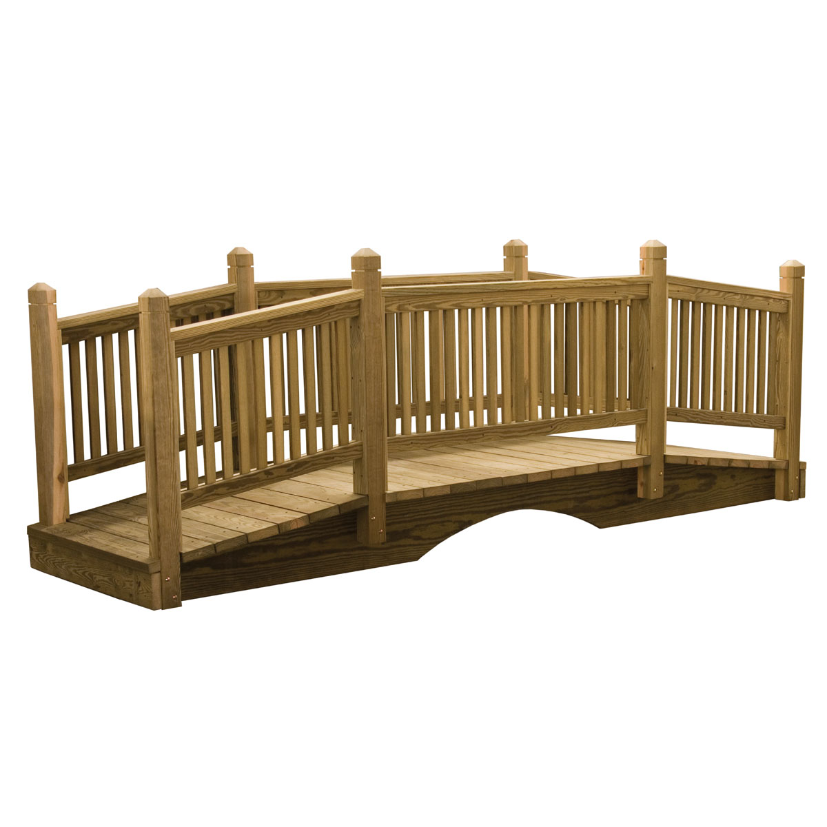 12 39 bridge luxcraft - Luxcraft fine outdoor furniture ...