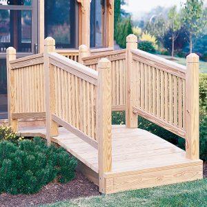 luxcraft-wood-bridge-8ft