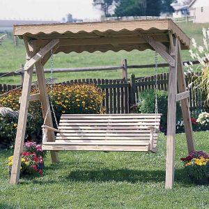 luxcraft-wood-cedarroofaframe
