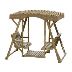 luxcraft-wood-doubleglider-roselattice