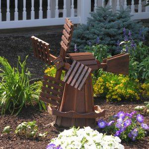 luxcraft-wood-dutchwindmill-small