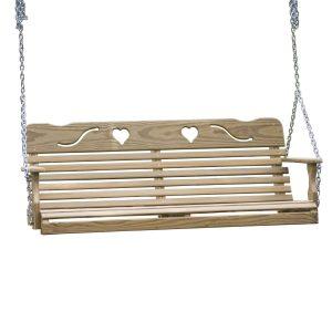 luxcraft-wood-heartswing-5ft