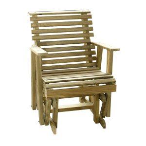luxcraft-wood-plainglider-2ft