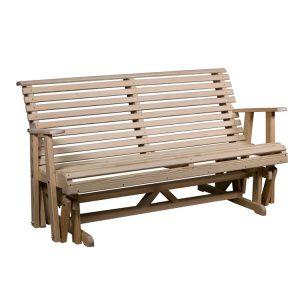 luxcraft-wood-plainglider-5ft