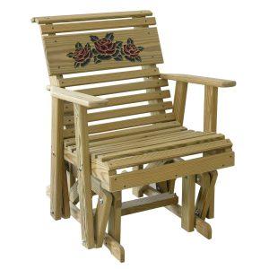 luxcraft-wood-roseglider-2ft