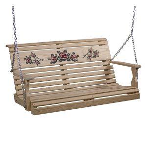 luxcraft-wood-roseswing-4ft