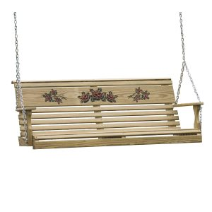 luxcraft-wood-roseswing-5ft