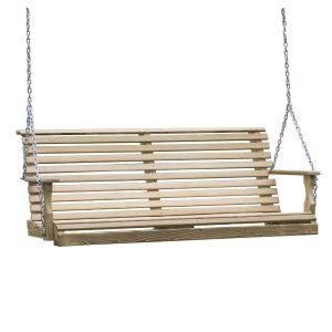 luxcraft-woodplainswing-5ft