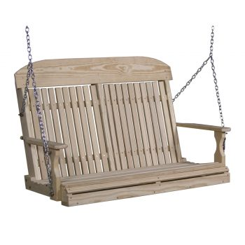 luxcraft-wood-classicswing-4ft