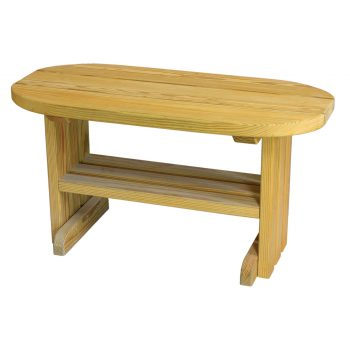 luxcraft-wood-coffeetable