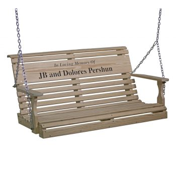 luxcraft-wood-personalizedswing-4ft