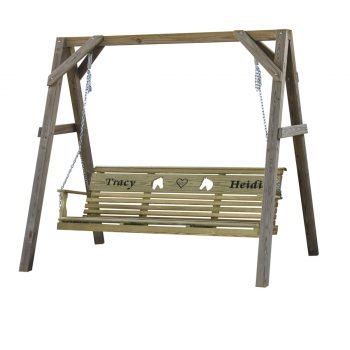 luxcraft-wood-personalizedswing-6ft