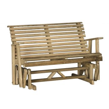 luxcraft-wood-plainglider-4ft