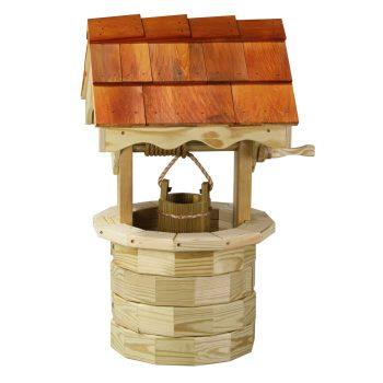 luxcraft-wood-wishingwell-3ft