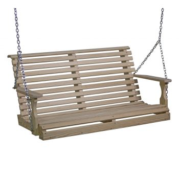 luxcraft-woodplainswing-4ft