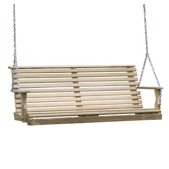 luxcraft-woodplainswing-5ft