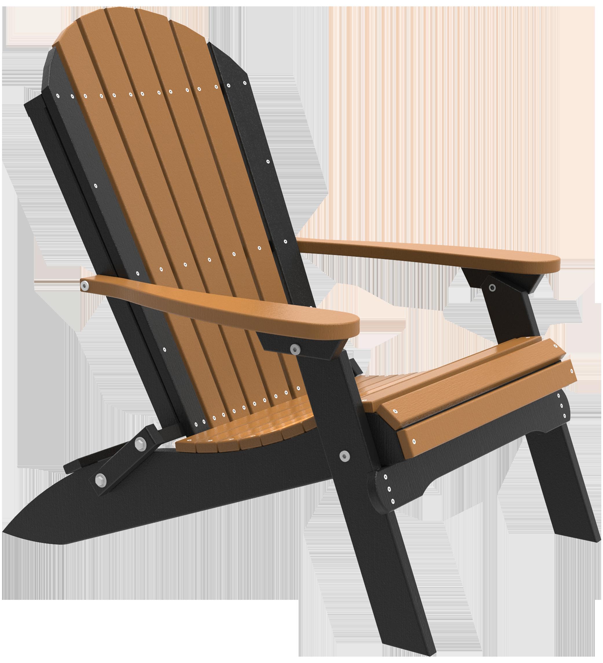 Luxcraft Fine Outdoor Furniture
